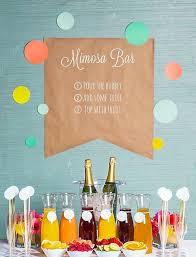 diy birthday party ideas for adults. 27 stylish and sophisticated birthday party ideas for adults diy y