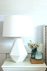 small nightstand lamps modern best bedroom ideas on bedside lamp and table small nightstand lamps modern best bedroom ideas on bedside lamp and table