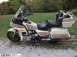 1987 honda goldwing specs related keywords suggestions 1987 specs also goldwing wiring diagram honda get image about