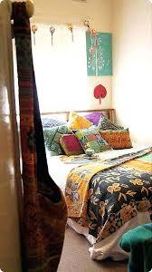 Indie Bedroom Decor Unique Inspiration