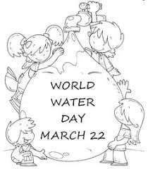 Small Picture Save water drawing Pinterest Save water