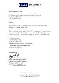Fax Letter Head Wl11sd Digital Transmission System Cover Letter Full Page