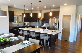 best lighting for a kitchen. Kitchen Island Lighting Best Awesome Ideas Modern Home Design Interior For A