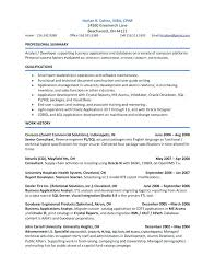 Format Of Resume Delectable Generic Resume Template Application Resume Format Resume Format And