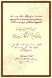wedding invitation format in english for whatsapp tags wedding Wedding Invite Wordings For Whatsapp large size of wordings wedding invitation format printable wedding invitation wording bride and groom with indian wedding invitation wording for whatsapp