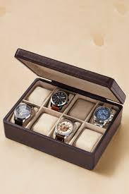 men breathtaking watch boxes cases mens personalized leather box gorgeous best ideas about watch box display personalized mens leather bebaeefbdbdcbbf large size