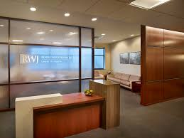 Interior design medical office Doctor Office Rwjuh French Street Medical Office Building Highland Associates Architecture Engineering Interior Design Rodrozen Designs Rwjuh French Street Medical Office Building Highland Associates