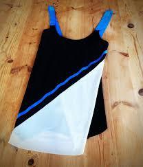 Oysho Size Chart Oysho Sportswear Review Purity Belle Blog