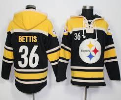 Baseball Hockey Mlb Discount Steelers 2019 Pittsburgh Jerseys Jersey Sale On