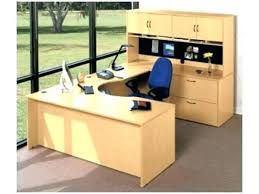 curved office desk. U Shaped Office Desk Curved Desks Corner Pertaining To Stylish Household Home S