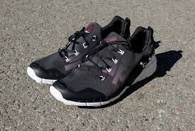 reebok pump shoes 2016. reebok running shoes 2016 pump c