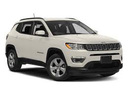 2018 jeep compass latitude. delighful compass new 2018 jeep compass sport 4x4  heated seats and steering wheel remote  start throughout jeep compass latitude