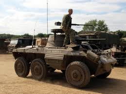 Light Armored Car M8 File Light Armored Car M8 Greyhound Pic1 Jpg Wikimedia Commons