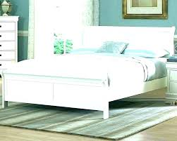 used queen size bed for sale. Plain For Used Bed Frames For Sale Cheap Full Size Queen  Frame With I