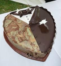 Wedding Cake Did You Knows Collisheen Collisheen