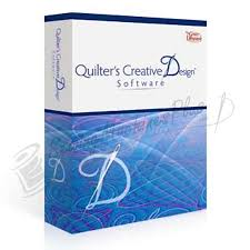 Quilt Cad Pattern Design Software Quilters Creative Design Software By Quilt Cad
