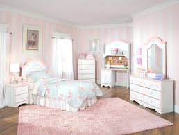 girly room decoration girly bedroom decor ideas for children impressive pink small including awesome rooms decoration girly room decoration