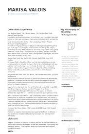 student teacher resume samples student teacher resume samples