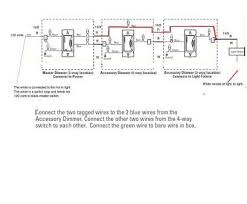 13 simple how to wire a three switch 14 2 images tone tastic how to wire a three way switch 14 2 3 dimmer wiring diagram