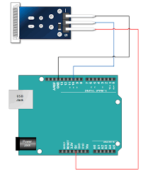 keyes ky 031 arduino tutorial and manual henry s bench copy paste and upload the arduino knock sensor sketch