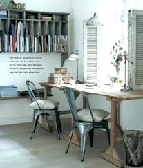 retro home office. Retro Offices Vintage Office Old And Charming Home Accessories . F