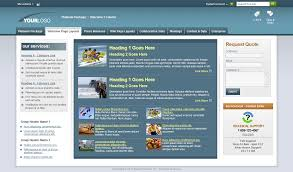 Microsoft Sharepoint Templates Sharepoint 2010 Site Templates Gallery Under Fontanacountryinn Com