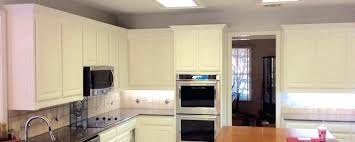 how much does it cost to paint kitchen cabinets cabinet painting cost paint kitchen cabinets professionally