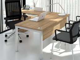 office desk solutions. Contemporary Desk Desks Workstations For Office Desk Solutions F