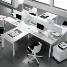 bene office furniture. Extraordinary Design Office Furniture Ideas Layout Decorating Dallas Bene Office Furniture