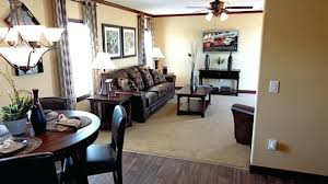 Mobile Home Interior Design Ideas Mobile Home Interior Manufactured Amazing Living Room Ideas For Mobile Homes Interior