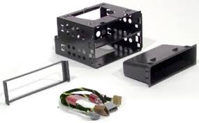 installing subwoofers and amp saabcentral forums the easiest solution be to install a saab europe aftermarket cage to hold whatever din sized new head unit you desire