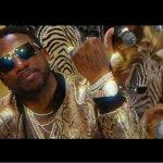 gucci mane jewelry missinfotv new video gucci mane at least an m