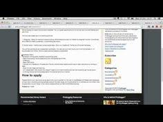 how to use reddit to lance writing jobs volunteer how to spot viable lance writing opportunities on job boards