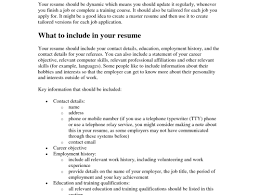 Results Based Resume Professional Doctor Templates To Showcase