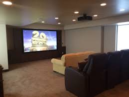 boulder home theater design ideas the boulder home theater company picture