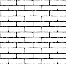 wall clipart black and white. Beautiful Clipart Black Clipart Brick Wall 3 Intended Wall Clipart And White A