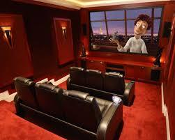 basement theater ideas. Basement Theater Ideas 1000 About Home On Pinterest Small Set E