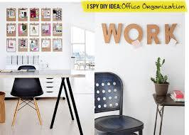 home office diy. Decoração-home-office-6-blog-eccentric-beauty Home Office Diy