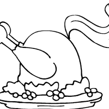 Small Picture mother and fried chicken coloring pages mother and fried chicken