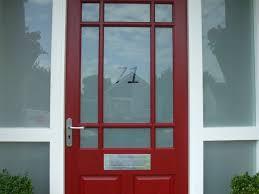 shades for front doorShades and Front Door Blinds  Best Idea of Front Door Blinds