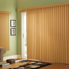 patio door blinds patio sliding doors with blinds horizontal blinds for patio doors