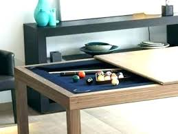 pool tables clearance pool table swimming tables clearance dining room one happy family pertaining to plans