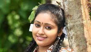 meghna vincent chandanamazha serial actress photos biography