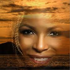 Shine with Cheryl Lawrence - Home | Facebook