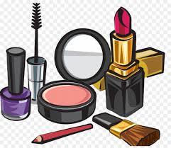 cosmetics make up artist clip art makeup png 1040 890 free transpa cosmetics png
