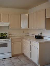 tan painted kitchen cabinets. 28 [ Tan Painted Kitchen Cabinets ] Pics Of