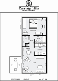 700 to 800 sq ft house plans beautiful small house plans 700 sq ft
