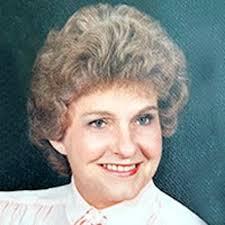 Lana Gail (Johnson) Dewey Obituary | Star Tribune