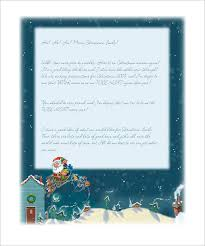 stationary template for word 25 christmas stationery templates free psd eps ai