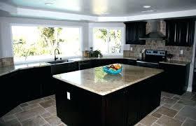 flip flop kitchen rugs or kitchens photos bathroom remodel medium size after kitch